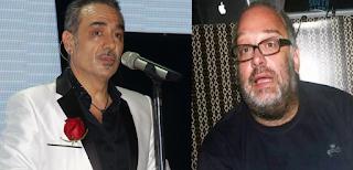 Ο Γιώργος Μουκίδης απαγορεύει στο Σφακιανάκη να ερμηνεύει τα τραγούδια του