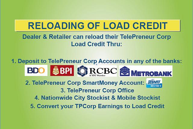 Convert smart load to smart money : Borrow up to 1500 - www