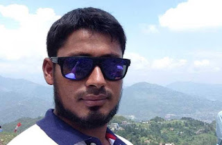 Bangladeshi Cricketer Mohammad Ashraful HD Photos (1)