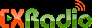 https://www.cxradio.com.br/radio/fonte-de-agua-viva