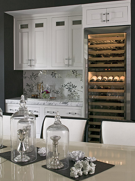 Lori Murphy S Kitchen
