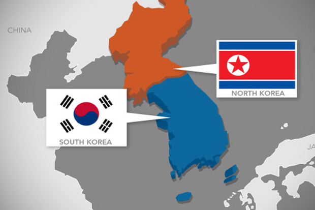 Korea Selatan : Pyongyang Gunakan Nuklir untuk Peras Kami
