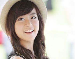 Profil dan Biodata Han Seung Yeon