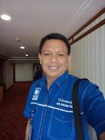Pelantikan Pengurus DPC PAN Asakota Bakal Dihadiri 5.000 Kader dan Simpatisan
