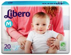 Libero Diapers Online Offer Price