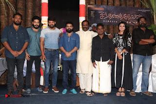 Santhana Thevan Tamil Movie Press Meet Stills  0026.jpg