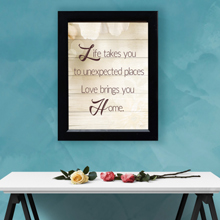 Buy wall frames for lovers, valentine's day gifts in Port Harcourt Nigeria