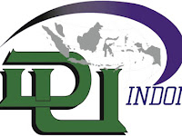 Lowongan Kerja Lampung DUINA Tour & Travel