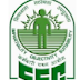 SSC-Staff Selection Commission Recruitment 2017 - Scientific Assistant 1102 Vacancies Apply Online