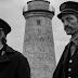 Premier aperçu officiel pour The Lighthouse de Robert Eggers