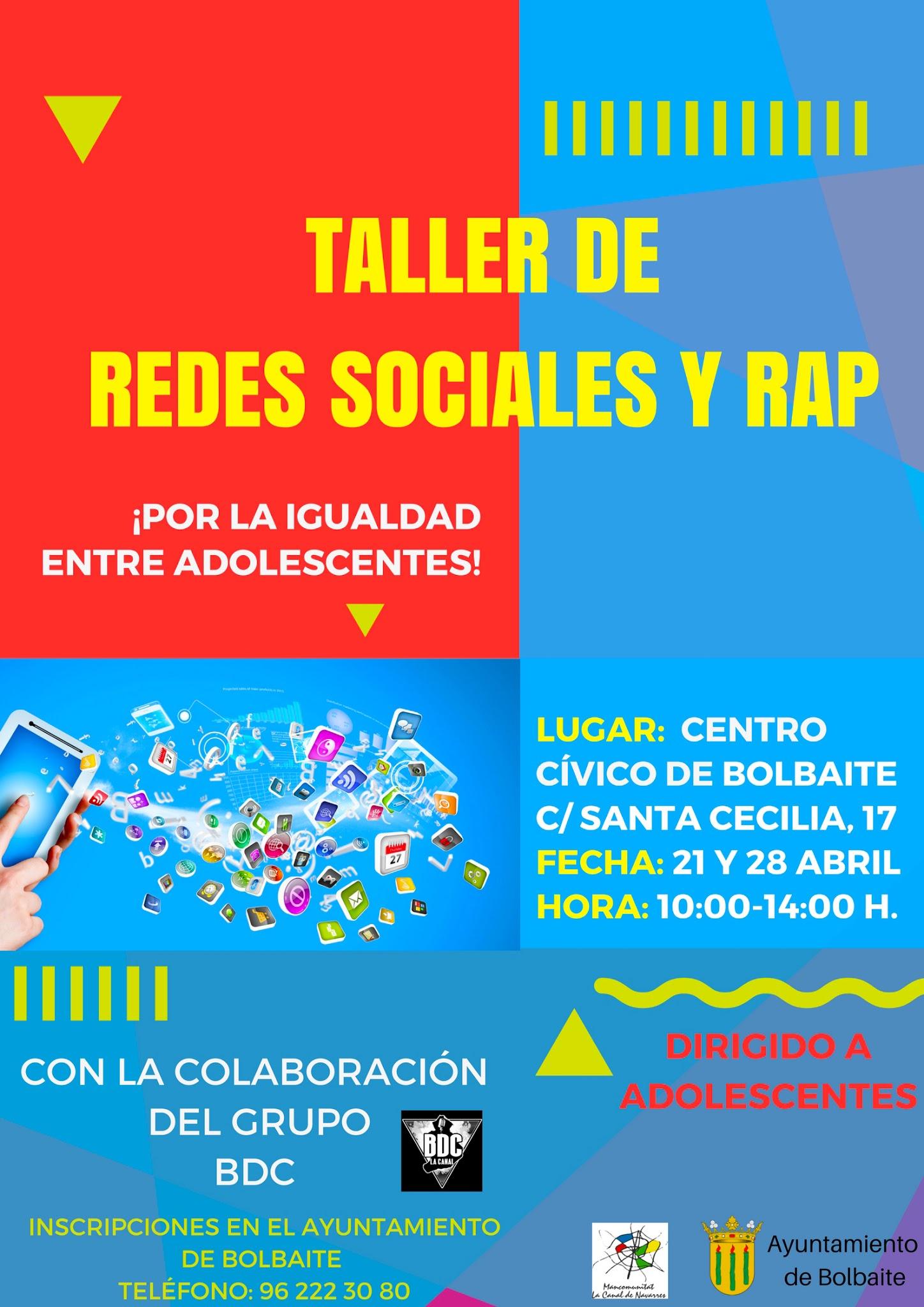 Vistoso Buenas Habilidades Sociales Reanudar Fotos - Ejemplo De ...