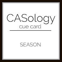 CASology week 246: Season