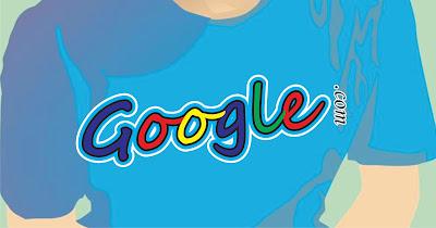 Produk Produk Google Yang Jarang Diketahui Orang