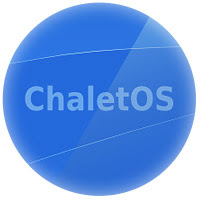 chalet os linux review