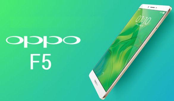 sudah tersedia di situs belanja online ataupun offline untuk dibeli Semua Daftar Kelebihan dan Kekurangan OPPO F5