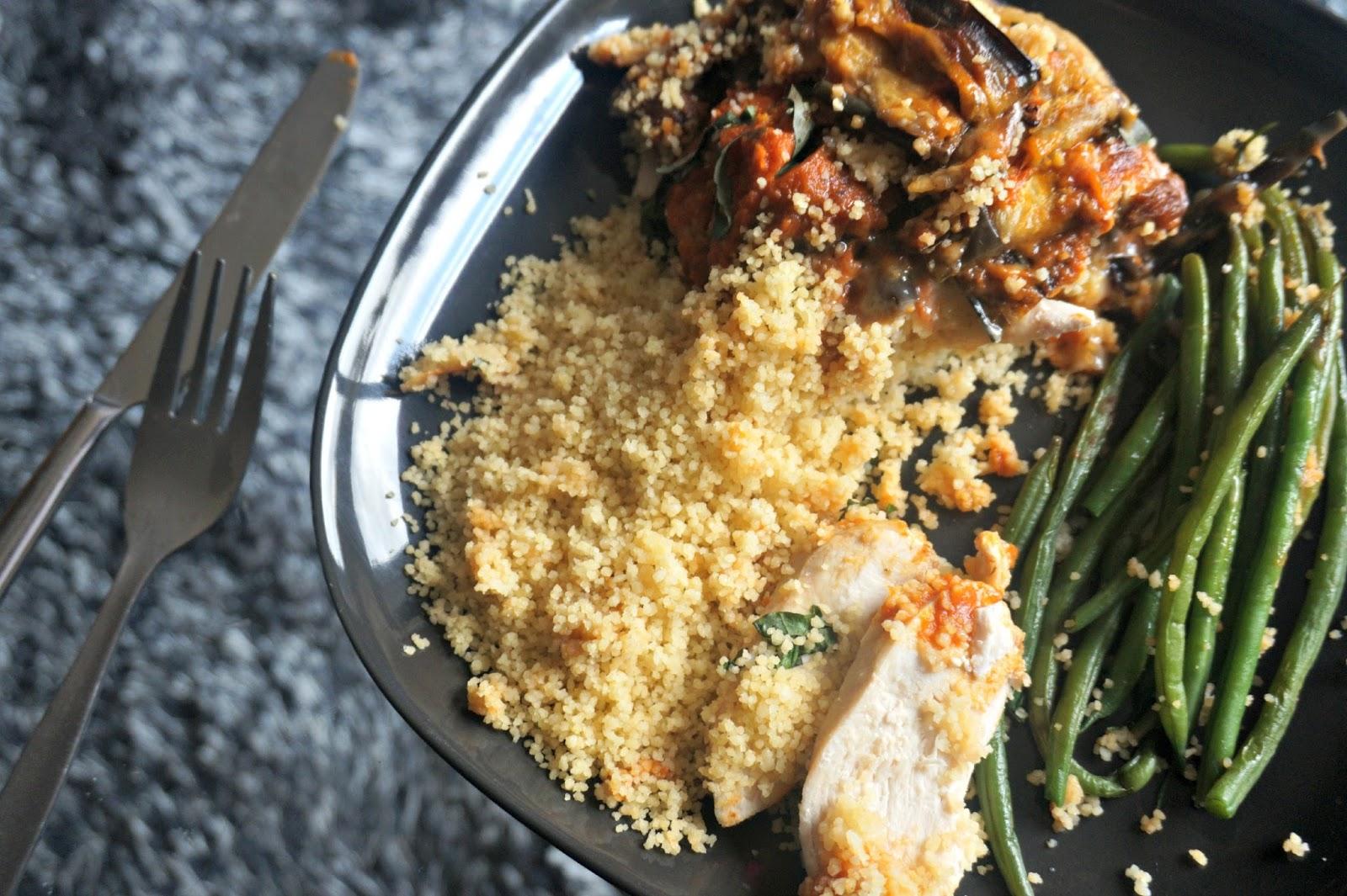 chicken-parmagiana