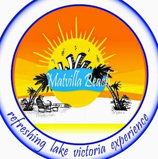 Job Opportunities at Matvilla Beach Lodges, Customer Services Manager