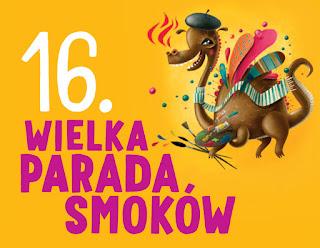 Calendario Eventi Cracovia Giugno 2016