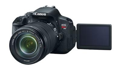 الأسعار الجديدة | أسعار الكاميرات في مصر 2019 - سعر كاميرا كانون Canon بجميع الماركات 2019 بالمواصفات والمميزات
