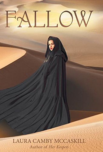 Fallow by Laura Camby McCaskill