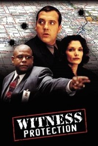 Watch Witness Protection Online Free in HD