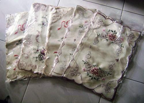 http://www.soppys.com/2012/01/souvenir-taplak.html