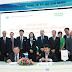 OCB và Trường Đại học Kinh tế Tp.HCM kí kết hợp tác lần 2