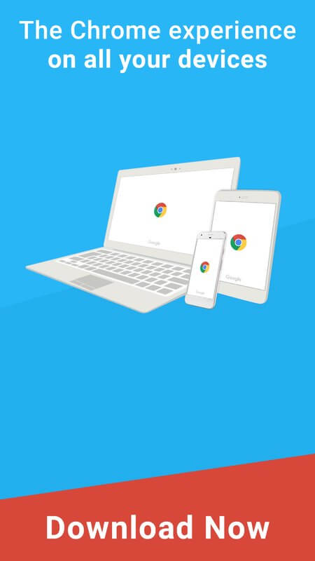 google chrome apk android 4.3