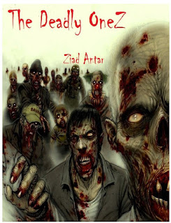The-Deadly-OneZ-Ebook-Ziad-Antar
