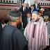 Morocco King Visits Nigeria [PHOTOS]