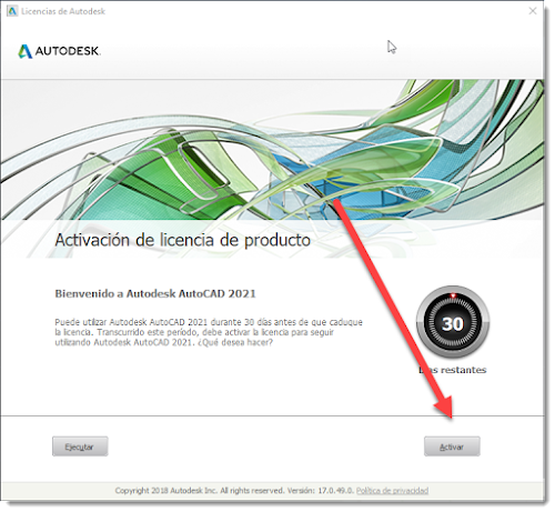 AutoCAD.2021.Multilingual.64bit.Incl.Kg-www.intercambiosvirtuales.org-7.png