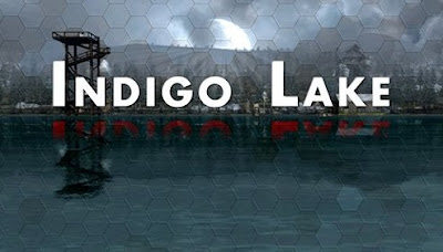 Indigo Lake Apk + Data Free on Android