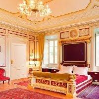 Ekey City Palace House Es…