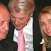 Iker Armentia: ¿Es el rey Juan Carlos un delincuente?