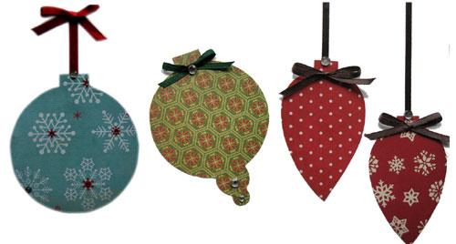 handmade-christmas-card-ideas-trio