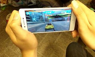 4 Cara Mengatasi Lemot Saat Main Game di Android