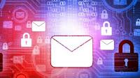 I più sicuri account Email protetti e anonimi con crittografia end-to-end