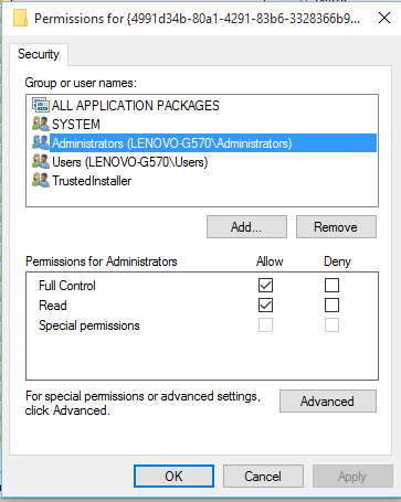 Troubleshooting a Constantly Freezing Windows 10 PC