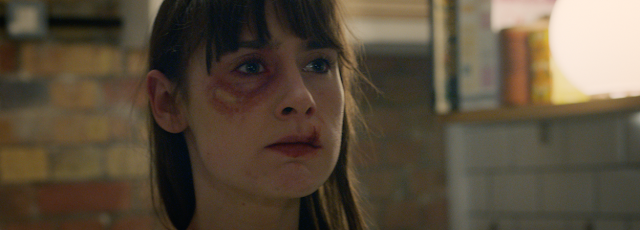 Survivors make domestic abuse film to mark White Ribbon Day - #iflovehurts