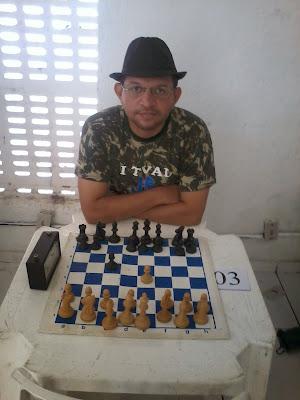 Resultado de imagem para valdir rerald fotos xadrez