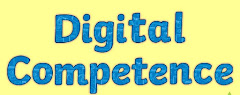DIGITAL COMPETENCE 20