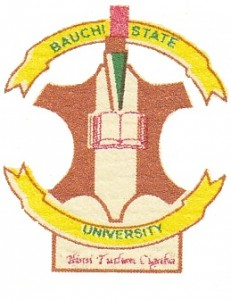 Bauchi State University 2017/2018 Part-Time Degree School Fees Schedule