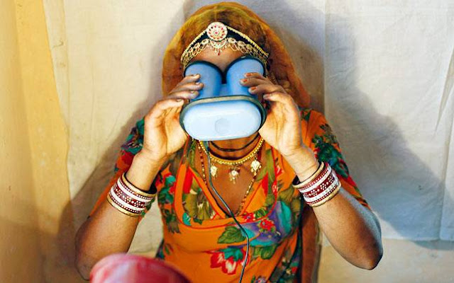 Now get ready to link Aadhaar with your land records as Centre writes to states