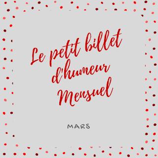 https://ploufquilit.blogspot.com/2018/04/le-petit-billet-dhumeur-mensuel-10.html