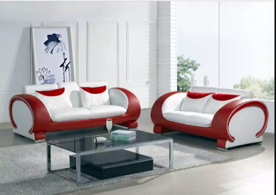 Desain Model Furniture Minimalis Terbaru 5