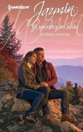 Barbara Hannay - El Secreto de Jude