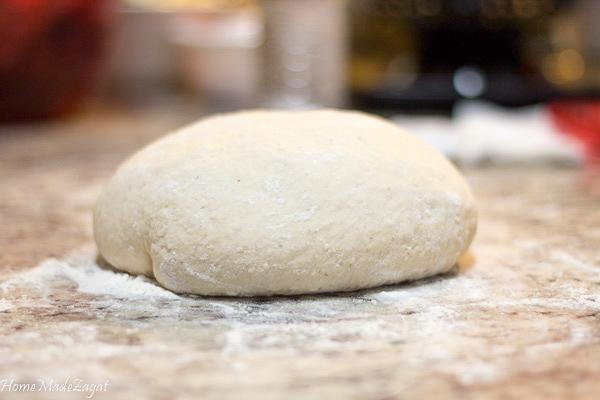Roast Bake