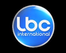 LBC Drama TV Live (Lebanon) ~ World Wide TV