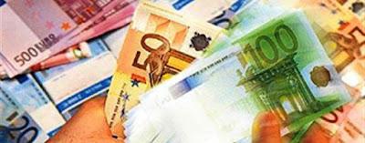 Εκτακτη οικονομική ενίσχυση σε μη επιδοτούμενους ανέργους Από το ΕΤΑΠ-ΜΜΕ
