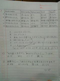 Latihan 03 riizhu
